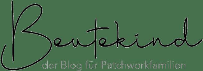 beutekinder_logo_positiv