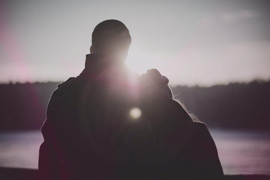 Beziehungstipps und Paarberatung